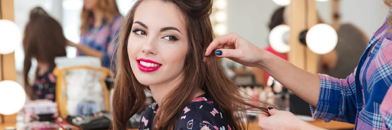 Beauty Salon Lisle IL
