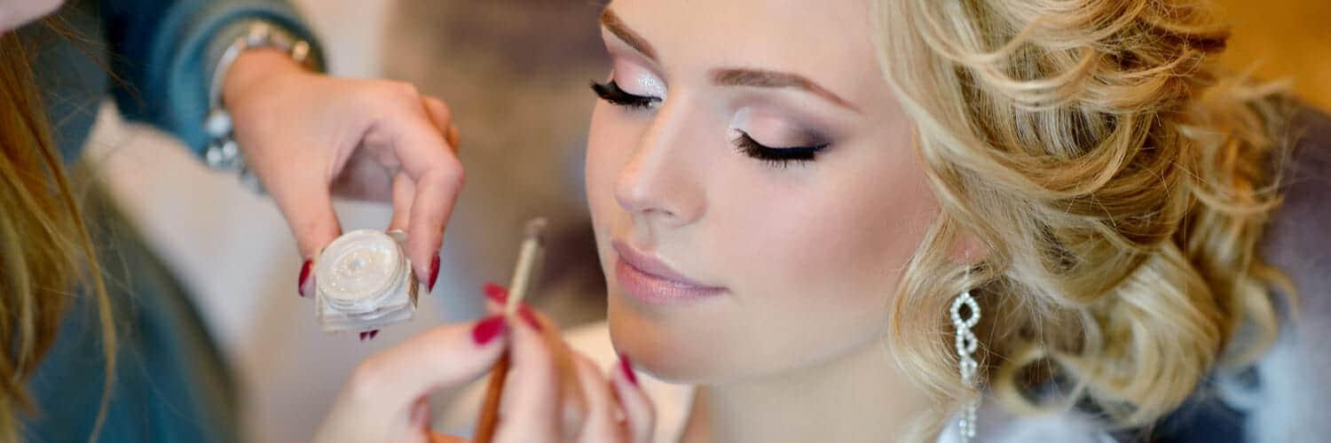 Bridal Makeup Naperville IL