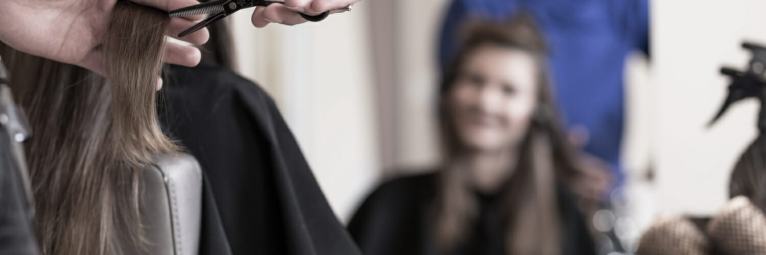 Hair Stylists Wanted Lisle IL