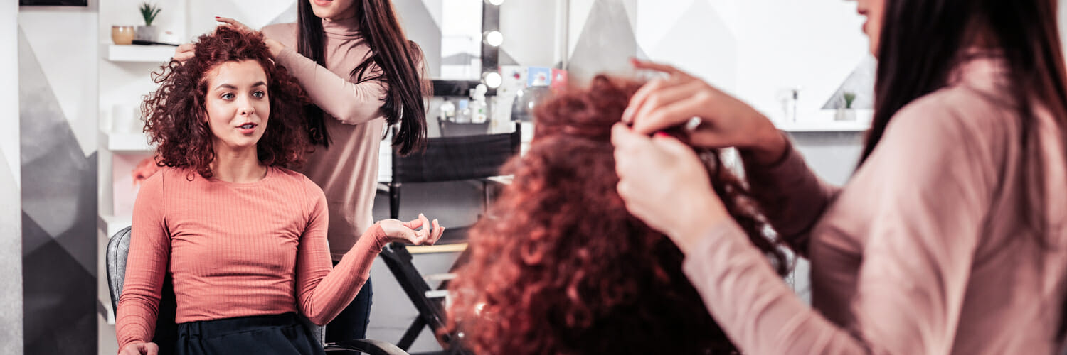 Hair Stylists Wanted Naperville
